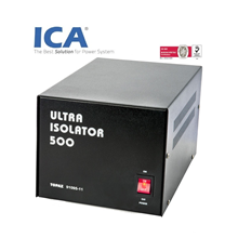ULTRA INSULATING 500 (ISOLATION TRANSFORMER)