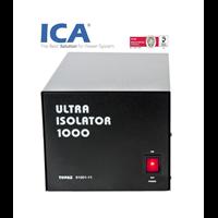ULTRA ISOLATOR 1000 (ISOLATION TRANSFORMER)