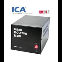 ULTRA ISOLATOR 2500 (ISOLATION TRANSFORMER)