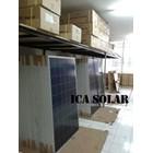 SOLAR PANELS (SOLAR PANELS) 6