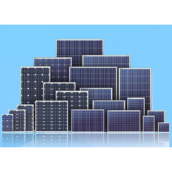 SOLAR PANELS (SOLAR PANELS)