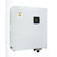 GRID-TIED INVERTER 10KW (SNV-GT-1002-DM)