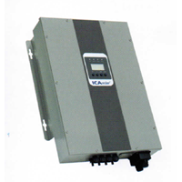 GRID-TIED INVERTER 5000W (SNV-GT-5001-DM)