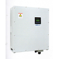 GRID-TIED INVERTER 20KW (SNV-GT-2002-DM)