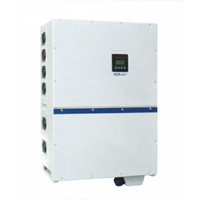 GRID-TIED INVERTER 50KW (SNV-GT-5002-TM)