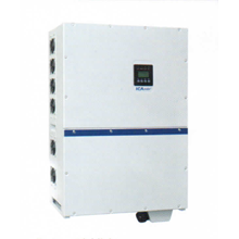 GRID-TIED INVERTER 36KW (SNV-GT-3602-TM)
