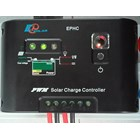 EPHC-10 Solar Charge Controller (PWM 10A -12V-24V-Auto Work-Manual) 5