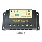 LS1024R - Solar Charge Controller (PWM 10A -12V-24V-Auto Work-Timer) 1