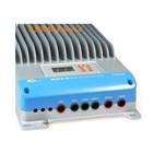 MPPT Controller IT-6415ND (60A -12V-24V-36V-48V-Auto Work-150VDC-Light & Programmable Timer) 3