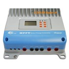 MPPT Controller IT-6415ND (60A -12V-24V-36V-48V-Auto Work-150VDC-Light & Programmable Timer) 5