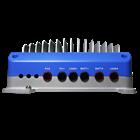 MPPT Controller IT-3415ND (30A -12V-24V-36V-48V-Auto Work-150VDC-Light & Programmable Timer) 3