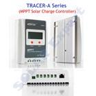 MPPT Controller - Tracer 3210A (30A -12V-24V - Auto Work - Max.DC 100V) 3