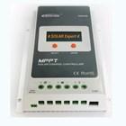 MPPT Controller - Tracer 3210A (30A -12V-24V - Auto Work - Max.DC 100V) 2