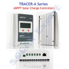 MPPT Controller - Tracer 2210A (20A -12V-24V - Auto Work - Max.DC 100V) 3