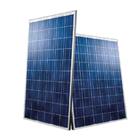 SOLAR PANEL 250W - Polycrystalline 4