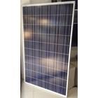 SOLAR PANEL 250W - Polycrystalline 1