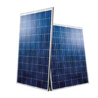 Beli SOLAR PANEL 250W - Polycrystalline 4
