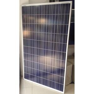 SOLAR PANEL 250W - Polycrystalline