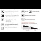 SOLAR PANEL 150Wp - Monocrystalline 3