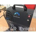 Paket Solar Home System 170Wh (SHS-122C DC System) 5