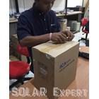 Paket Solar Home System 170Wh (SHS-122C DC System) 4