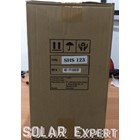 Paket Solar Home System 170Wh (SHS-122C DC System) 3