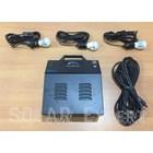 Paket Solar Home System 170Wh (SHS-122C DC System) 6
