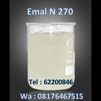 Beli EMAL N270 4