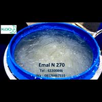 EMAL N270 1