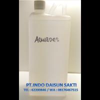 AQUADES 1