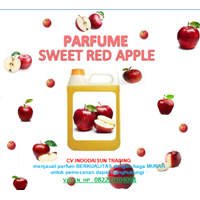 Jual PARFUM RED APPLE