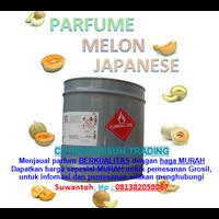 Jual PARFUM MELON