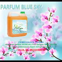 Jual PARFUM BLUR SKY