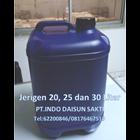 JERIGEN PLASTIK 6