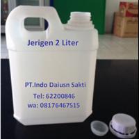 Distributor JERIGEN PLASTIK 3