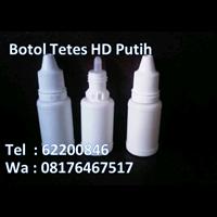 Distributor BOTOL TETES 3