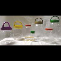 Toples Plastik 1