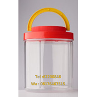 Distributor Toples Plastik 3