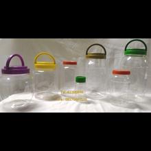 Toples Plastik