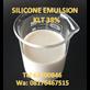Silicone Emulsion 38% & 65% LEBIH Murah