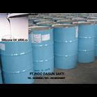 Silicone oil 1000 & 12500 2