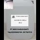 Silicone oil 1000 & 12500 murah