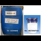 Antifoam Emulsion  1