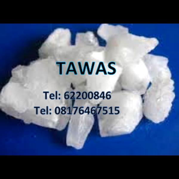 TAWAS