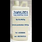 TERGITOL™ NP-6 Surfactant Rp 33500/Kg 2