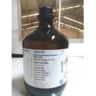 Bahan Kimia Industri Ethyl Acetate 1