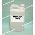 METANOL 99 % 5
