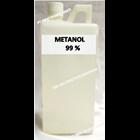METANOL 99 % 4