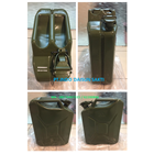 IRON JERRY CAN 5
