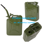 IRON JERRY CAN 4